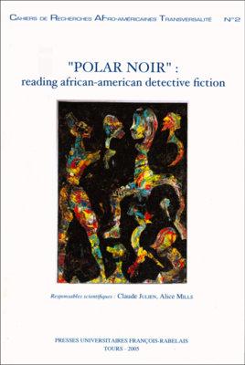 «Polar noir»