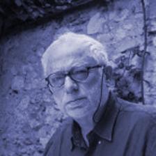 Pierre Fresnault-Deruelle
