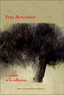 Yves Bonnefoy