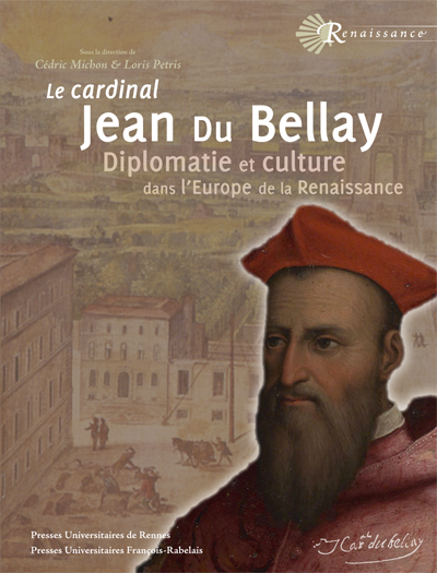Le Cardinal Jean Du Bellay