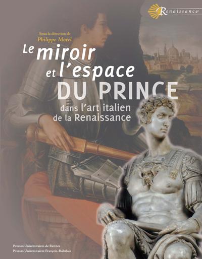 Le miroir et l'espace du prince