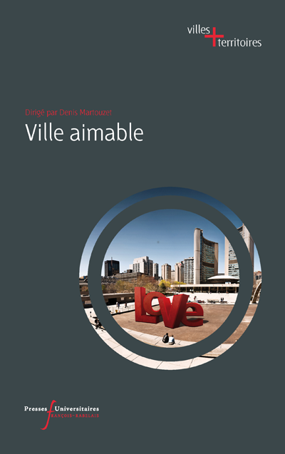 Ville aimable