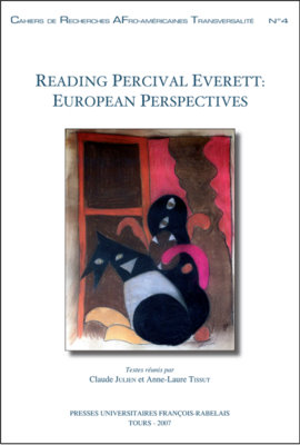 Reading Percival Everett, European Perspectives