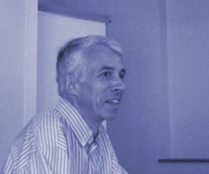 Gabriel Bergounioux