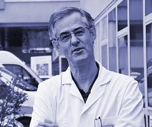 Luc Bressollette