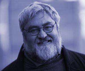 Pascal Brioist