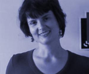 Claire Colin