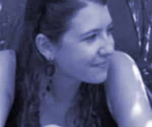 Claire Cornillon