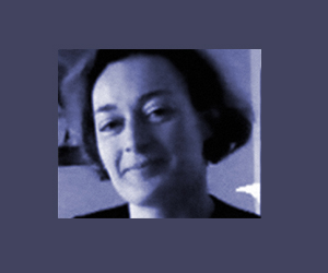 Florence Godeau