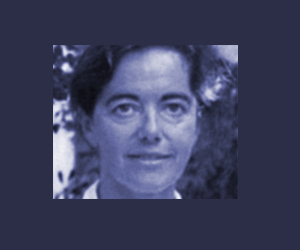 Sylvie Humbert-Mougin