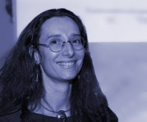 Marion Boudon-Machuel
