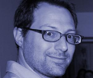 Marcelo Dimentstein