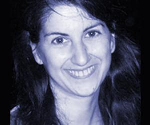 Sarah Hatchuel