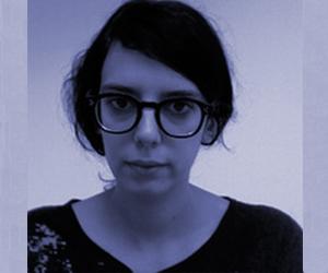 Marie Pruvost-Delaspre