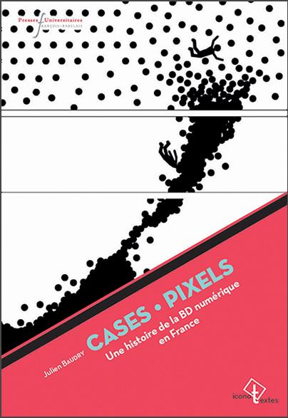 Cases-pixels