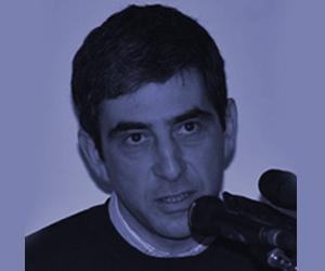 Frédéric Épaud