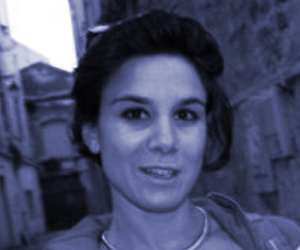Lucie Gaugain