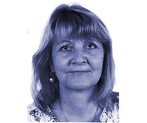Christiane Heine