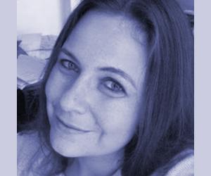Clara Lecadet