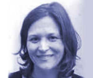 Julie Manfredini