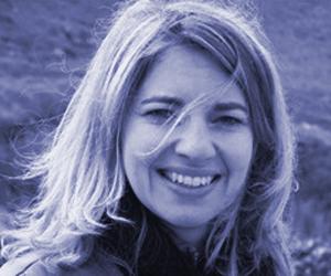 Corinne Marache