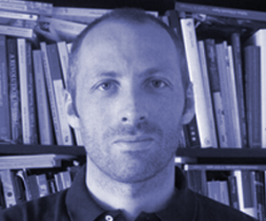 Philippe Meyzie