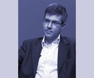Cédric Michon