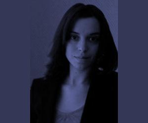 Céline Morin