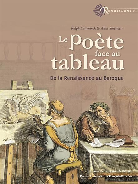 Beaux Livres Presses Universitaires Francois Rabelais
