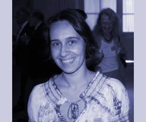 Nathalie Sage Pranchère