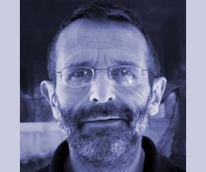 Alain Salamagne
