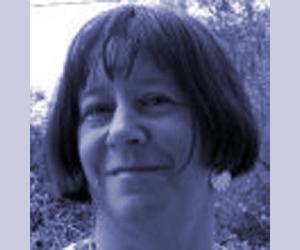 Sylvie Servain