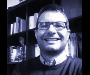 Nicolas Sueur
