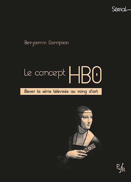 Le concept HBO
