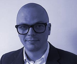 Sylvain Lesage