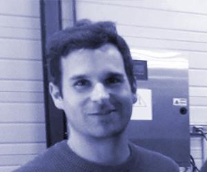 Frédéric Hueber