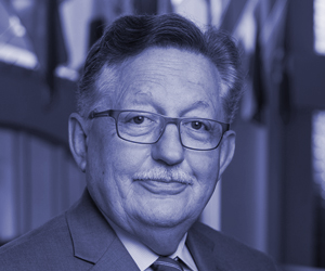 Pierre-Yves Mocquais