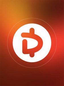 Dicosemiopsy, l'app gratuite de l'AESP