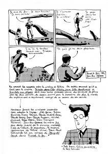 IT-Bastien Bertine-Celine Comix-Intro_Page_2
