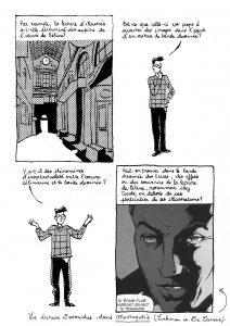 IT-Bastien Bertine-Celine Comix-Intro_Page_4