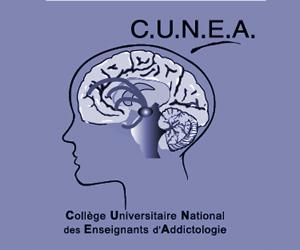 CUNEA