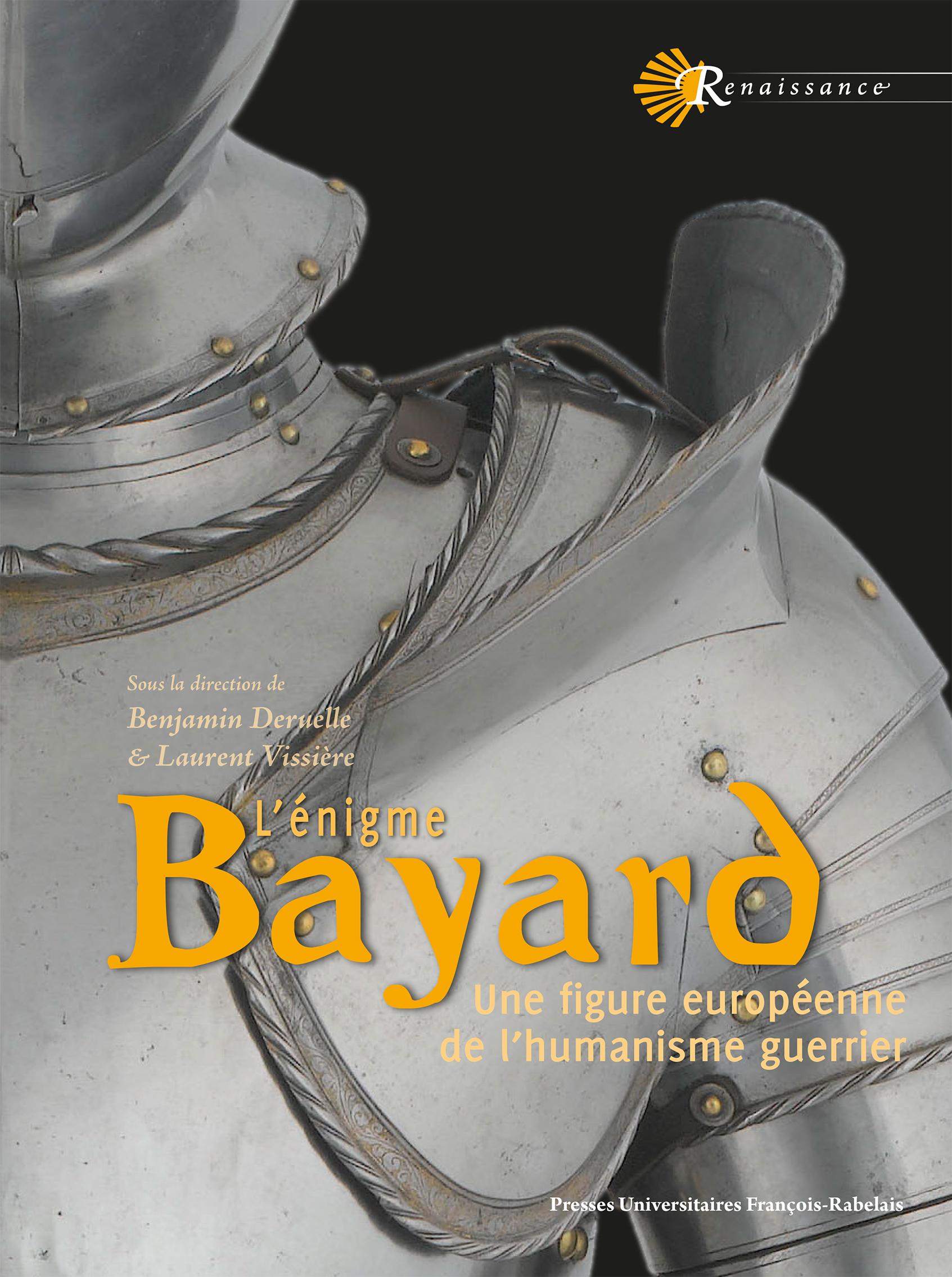 L'énigme Bayard